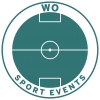 WO Sport Events